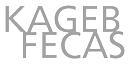 Fédération pour l'Education Catholique des Adultes de la Suisse et du Liechtenstein FECAS
