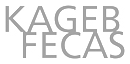 Katholische Arbeitsgemeinschaft für Erwachsenenbildung der Schweiz und Liechtensteins KAGEB