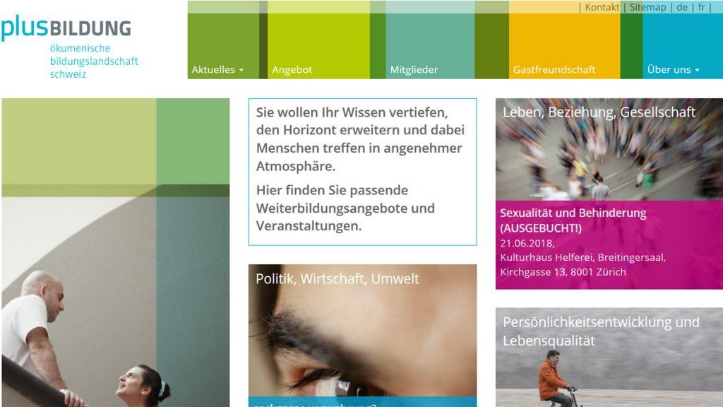 www.plusbildung.ch